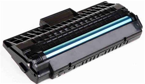 Toner Printer laser printer toner cartridge mlt 105 for samsung1915