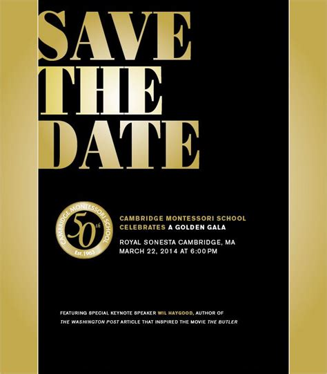 fundraiser save the date card downloadable templates save the date fundraiser postcards www imgkid the