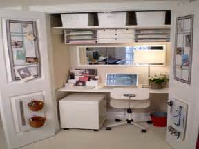 Home Interior Design Ideas For Small Spaces home office small office space ideas home office design