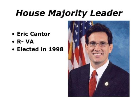 Majority Leader House by Ppt The Legislative Branch Powerpoint Presentation Id