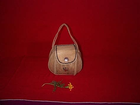 Tripod Bali k d bali designs our products bags