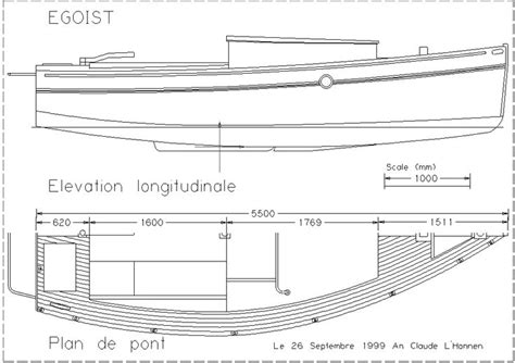 minimalist boat drawing 1000 images about 2013 shanty boat designs on pinterest