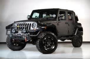 Road Jeep Rims Jeep Wrangler 00 Jpg