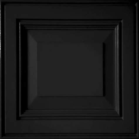 nuvo cabinet paint black deco nuvo black deco cabinet paint kit giani inc