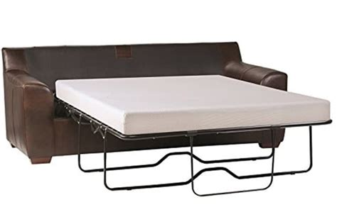 sofa bed air mattress reviews sleeper sofa mattress reviews air mattress reviews