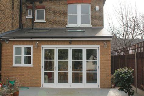 single storey extension kitchen extensions housetohome co uk single storey extension in ealing dps ltd