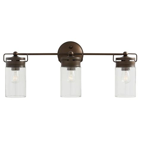 Bathroom Vanity Lights Bronze 25 Best Vanity Light Fixtures Ideas On Rustic Vanity Lights Diy Light House And