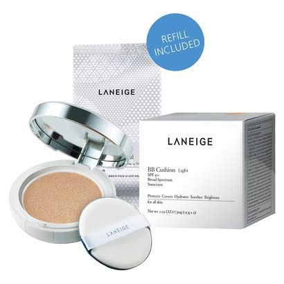 Laneige Korea koko living korean american womens community