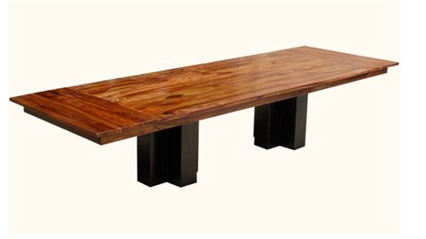 what to put on dining room table what to put on dining table large rectangular