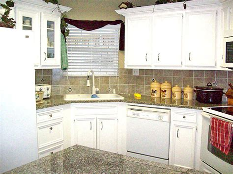 corner kitchen sink ideas corner kitchen sink design ideas to try for your house