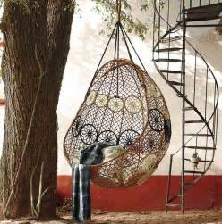 Macrame Patterns Macrame Pattern Macrame - free macrame patterns hammock spectacular swings