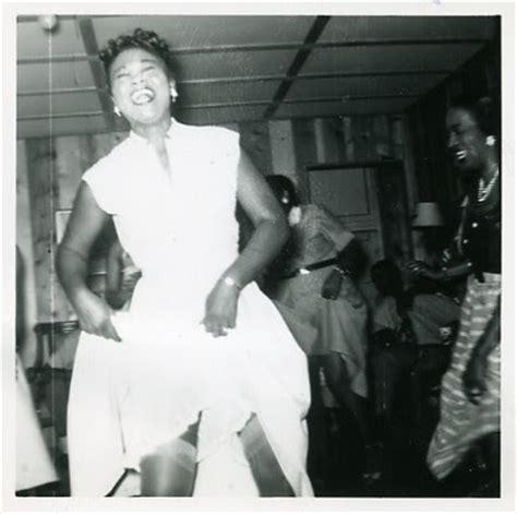 african american 50s fashion b vikki vintage vintage african american black photos