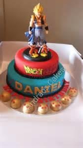 On pinterest dragon ball z dragon ball and dragonball z