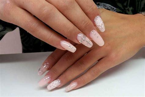 Nagelstudio In by Make Up Style Cosmetic Home Ihr Kosmetik Und