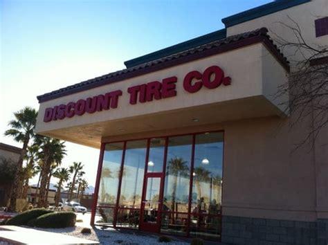 discount las vegas discount tire 174 store las vegas southeast las vegas