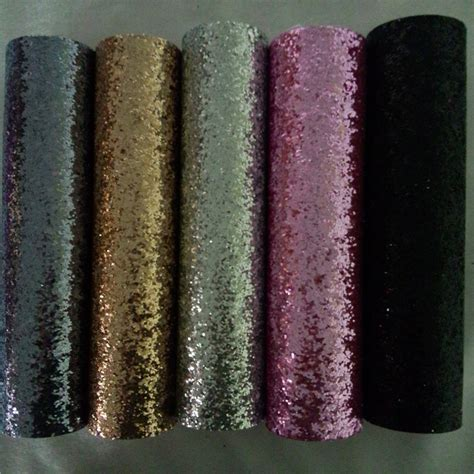 Glitter Wallpaper Prices | compare prices on pink glitter wallpaper online shopping