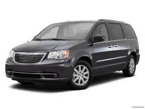 2015 Town And Country Chrysler 2015 Chrysler Town Country Dealer In New Jersey