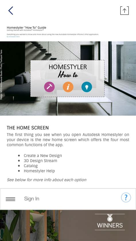homestyler review homestyler how to get started do it yourself floorplans lorri dyner design homestyler review