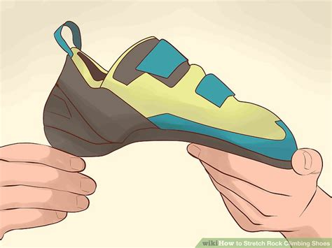 how to stretch out climbing shoes how to stretch out climbing shoes 28 images how to