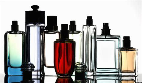 colognes perfumes fragrances  men man