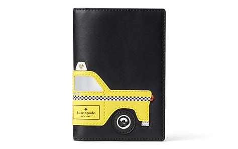 Cover Passport 6 11 passport covers for clearing customs in style