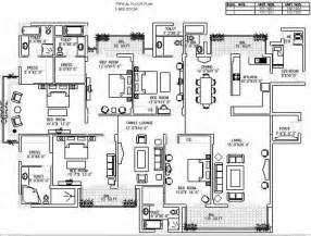 Nice houses plans pictures home decor u nizwa