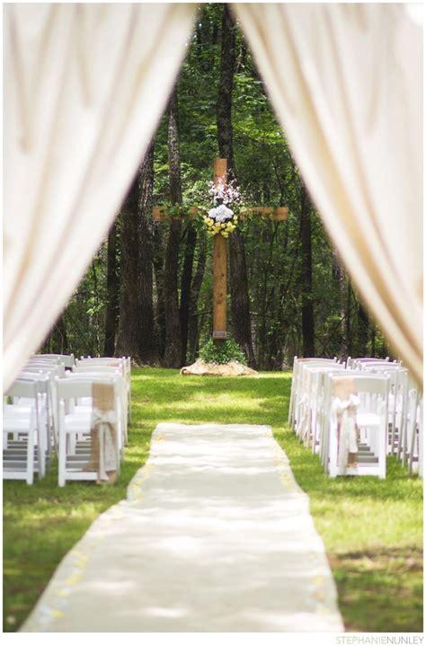 christian wedding ideas florida wedding ideas