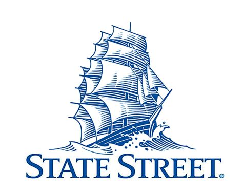 state pictures state corporation internships 2018