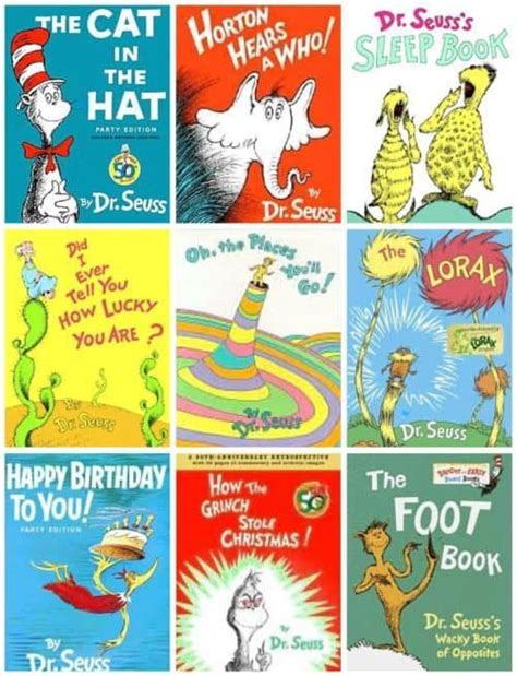 my husband sleeps with socks a story books the 31 book dr seuss giveaway