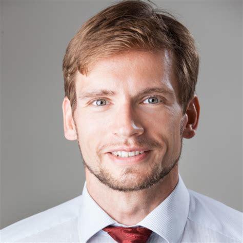 deutsche bank leverkusen dr frank sch 246 nfeld assistant vice president deutsche