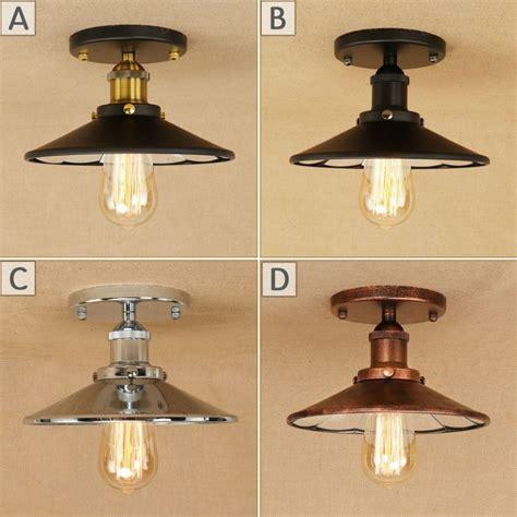 deco outdoor lighting 15 best ideas of deco outdoor wall lights