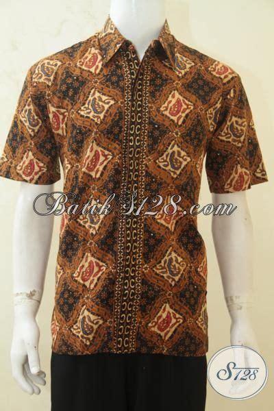 kombinasi membuat warna coklat batik warna coklat jawa tradisonal motif kombinasi tepi