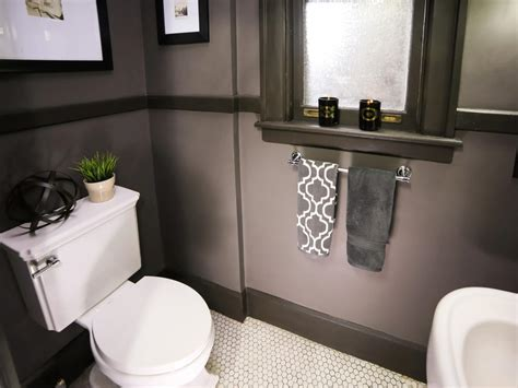 nicole curtis bathrooms 5 home renovation tips from hgtv s nicole curtis hgtv s