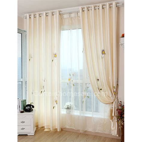 cheap red curtains uk random cheap curtains uk with good patterns for living