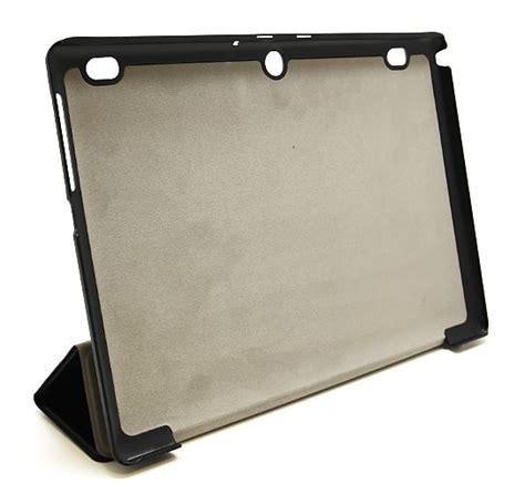 Tas Tablet 10 Cover T01 Berkualitas cover lenovo tab 10 za1u mobiltasken dk