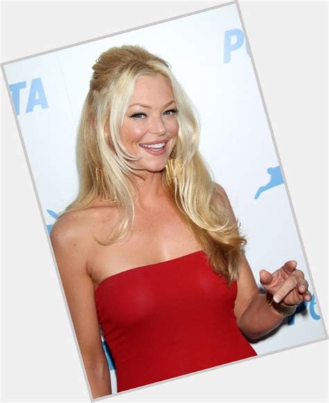 charlotte days of lives hairstyles charlotte ross official site for woman crush wednesday wcw