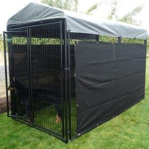 dog houses at costco pin by anne on quot warm fuzzies quot with fur pinterest