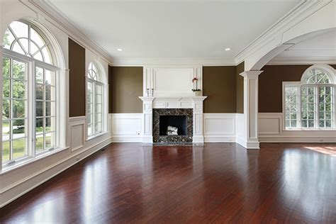 caring for solid wood floors a guide to caring for and refinishing hardwood floors ahs