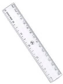 centimeter ruler template the gallery for gt centimeter ruler printable