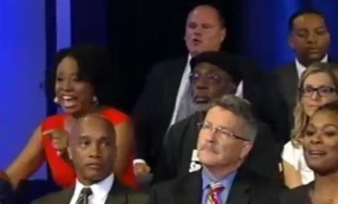 white debate a discussion between pastor charles t millennial of allegheny pa and l s white christian of dallas tex classic reprint books fox panel explodes in volcanic debate black lives