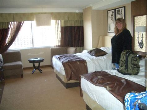 room picture of harrah s reno reno tripadvisor