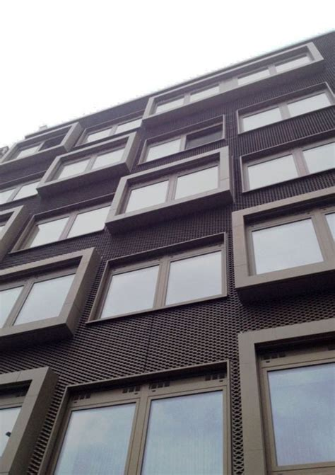 ks architekten brehmplatz 2 d 252 sseldorf ks architekten d 252 sseldorf