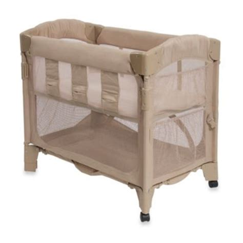 Co Sleeper Buy by Arm S Reach Bassinet From Buy Buy Baby