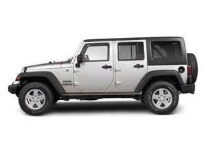 Soft Top For 2012 Jeep Wrangler Unlimited 2012 Jeep Wrangler Freedom Top Mitula Cars