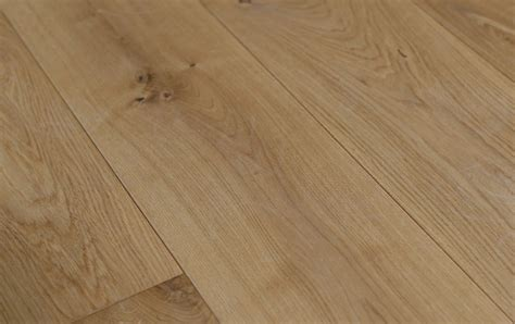 Holzboden Dielen by Eichendielen 183 Eiche Dielen 183 Eiche Massivholzdielen