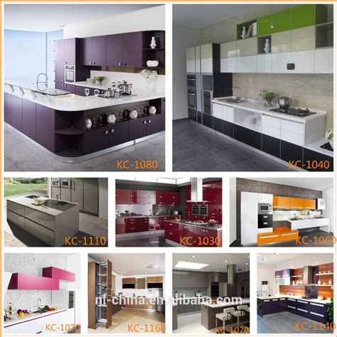 kitchen door cabinets for sale sales mahogany kitchen cabinet doors for sale buy