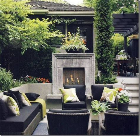 113 best northville novi mi patio ideas images on