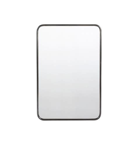 metal framed bathroom mirrors 62 best images about mirrors on pinterest