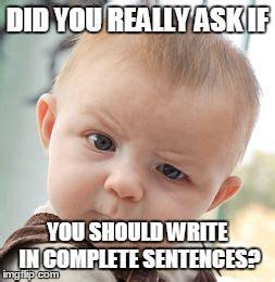 Meme Sentences - meme sentences 28 images demands you write in short