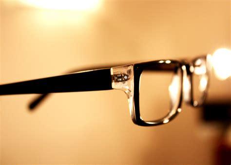 you may need new eyeglasses if fashion eyeglass world